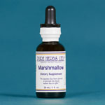 Marshmallow - Pure Herbs - 1 oz