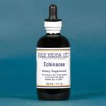 Echinacea - Pure Herbs
