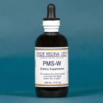 P.M.S.-W - Pure Herbs - 4oz