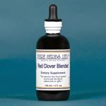 Red Clover Blend - Pure Herbs - 4 oz