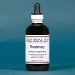 Rosemary - Pure Herbs - 4 oz