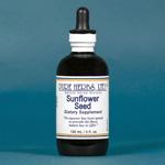 Sunflower Seed - Pure Herbs - 4 oz