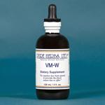V.V.H.-W - Pure Herbs - 4 oz