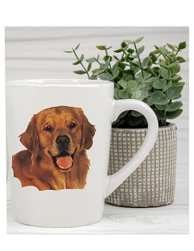 Your Favorite Pet Mug/Coffee Cup
