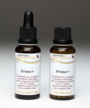 Prime - Newton Homeopathic